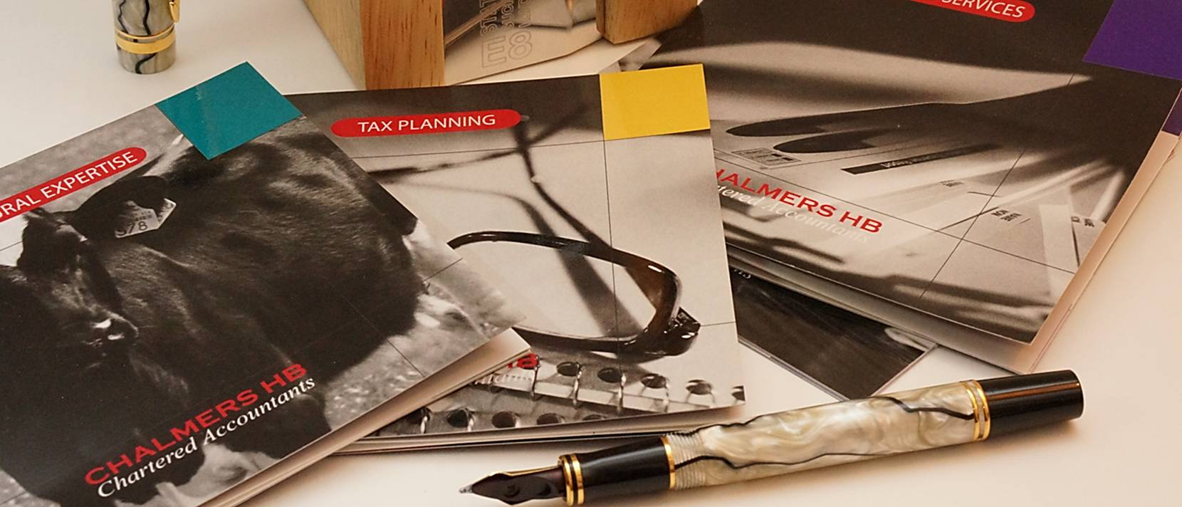 stationary, ink pen, glasses