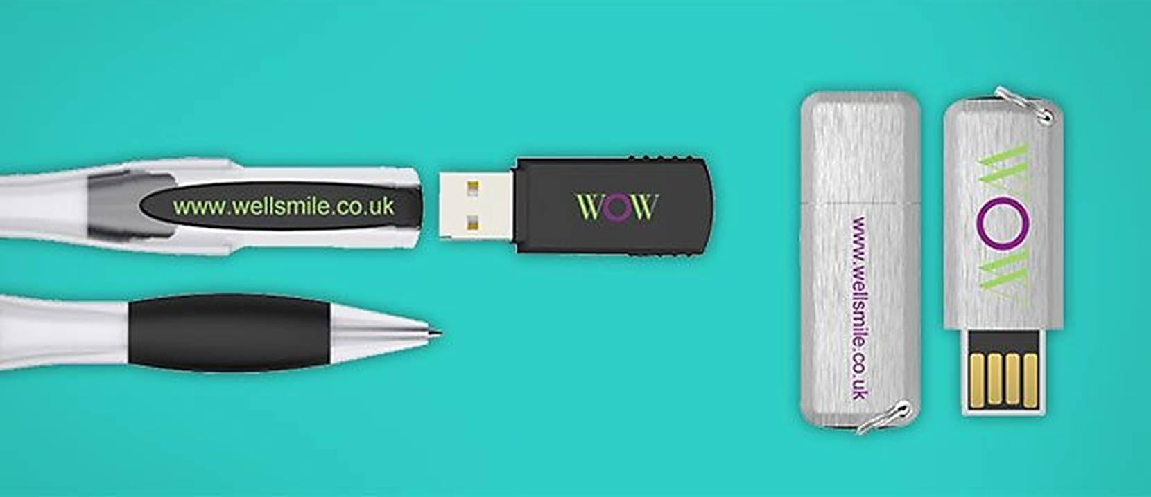 usbs, pen, usb stick
