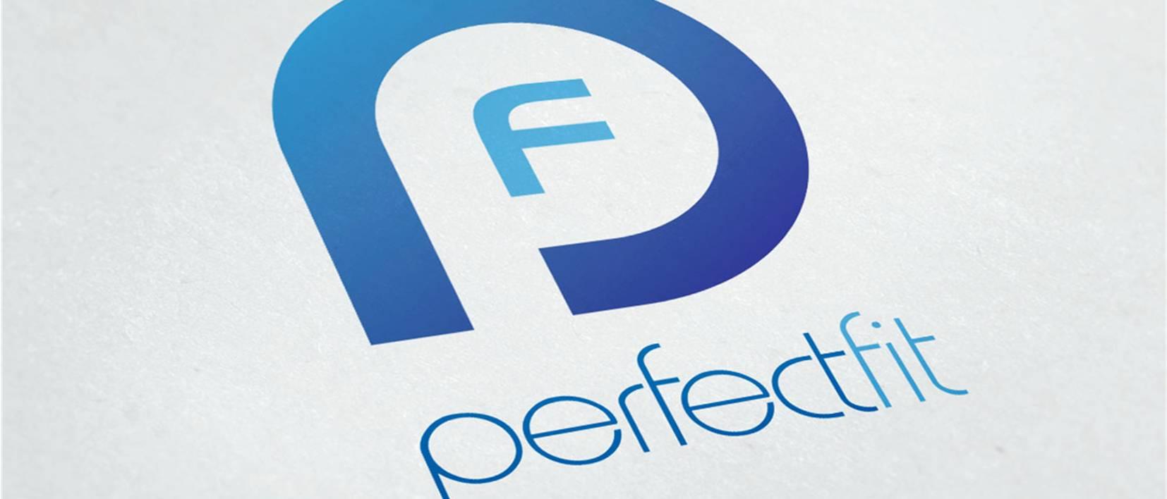 perfectfit client logo